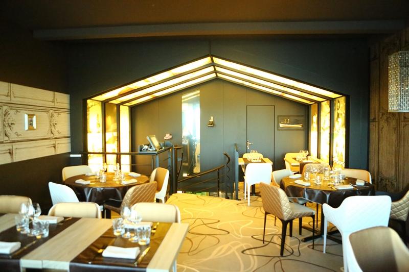 restaurant-la-chaume-4