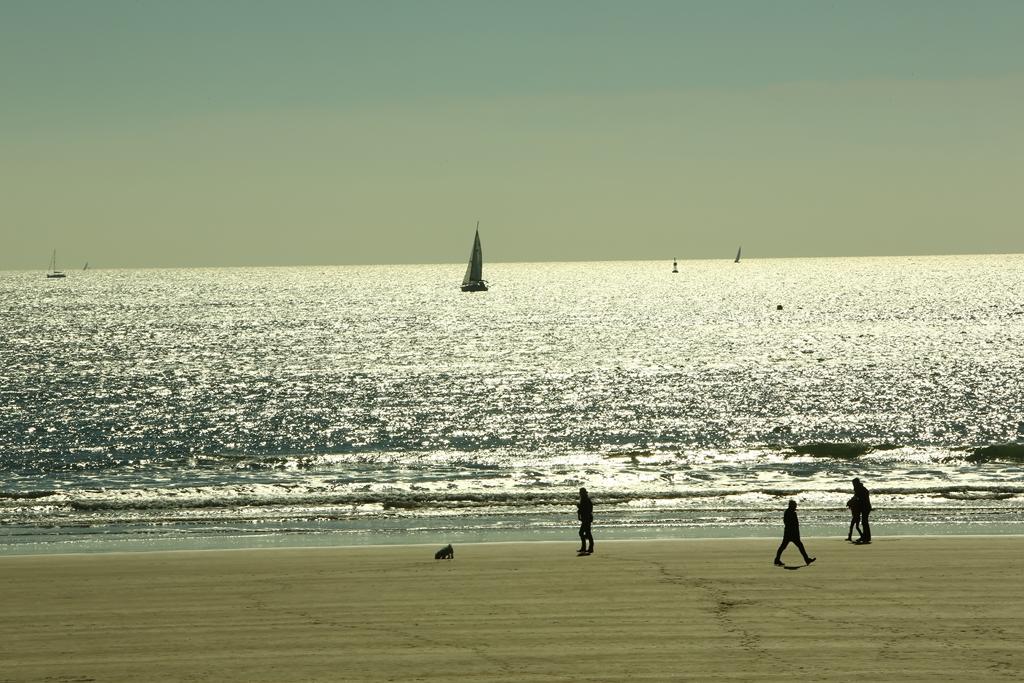 plage-sables-olonne