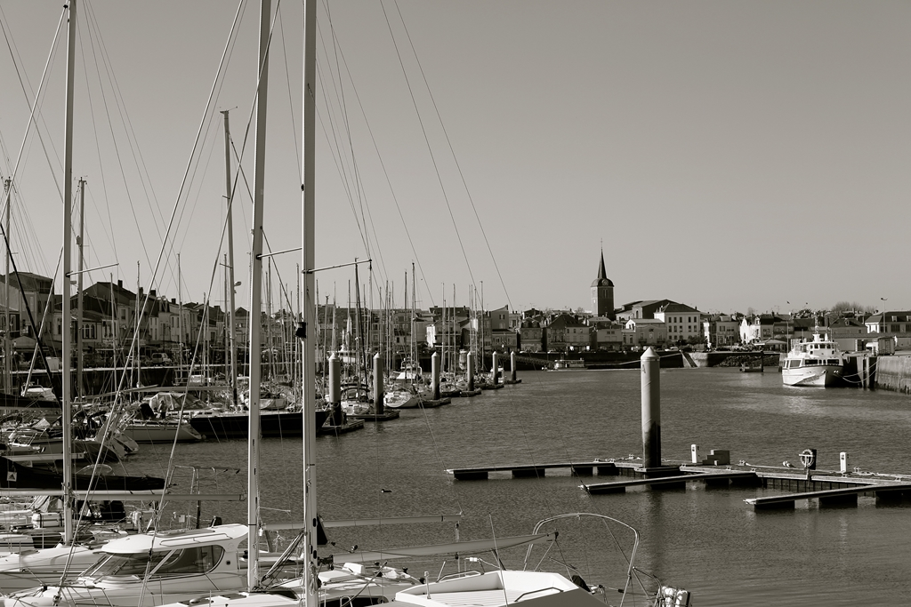 port-sables-olonne