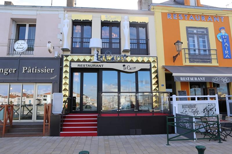 restaurant-la-chaume-0