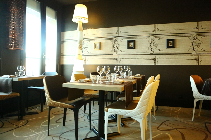 restaurant-la-chaume-2