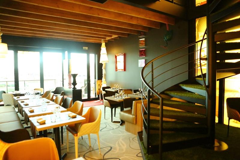 restaurant-la-chaume-7