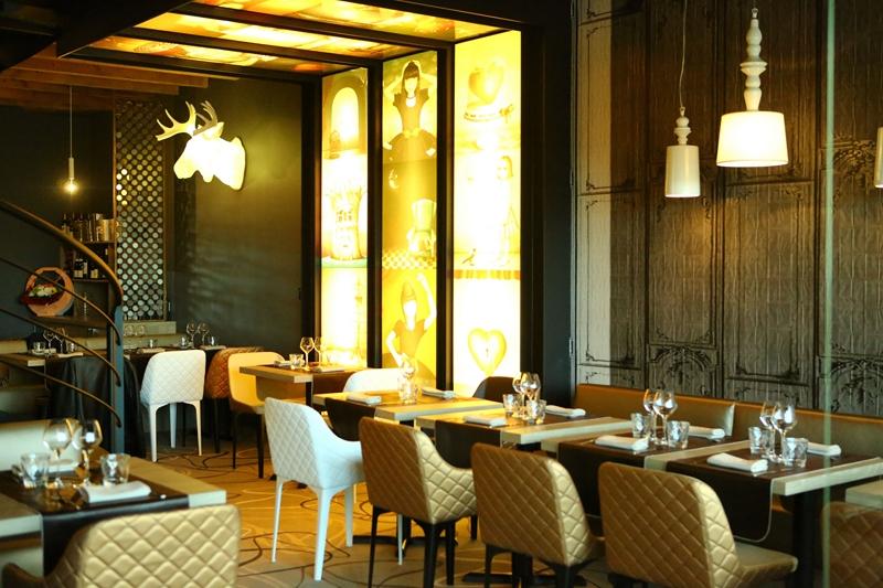 restaurant-la-chaume-6