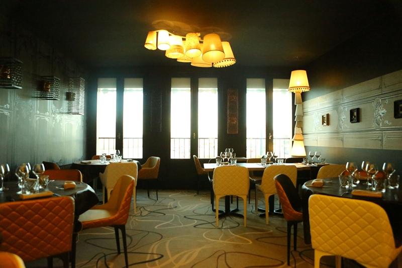 restaurant-la-chaume-1