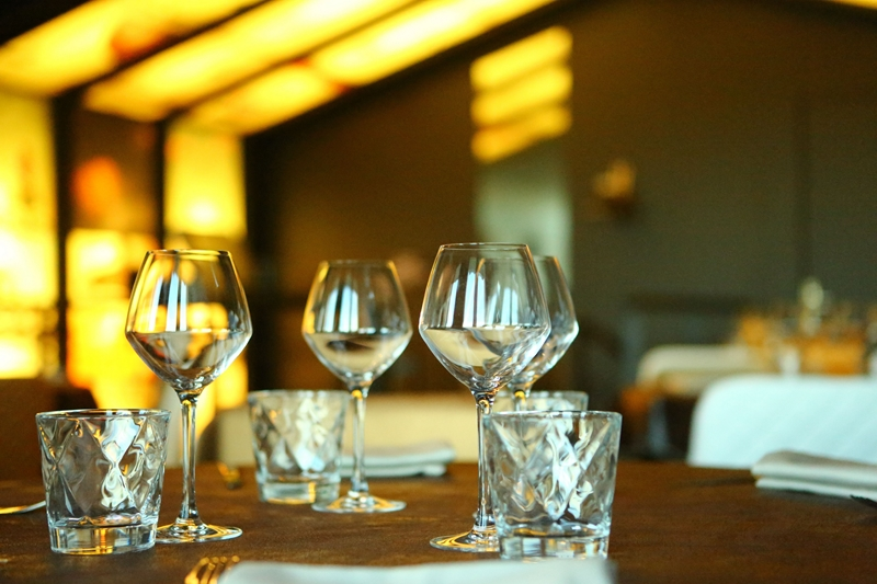 restaurant-la-chaume-3