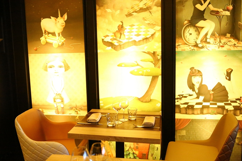 restaurant-la-chaume-5