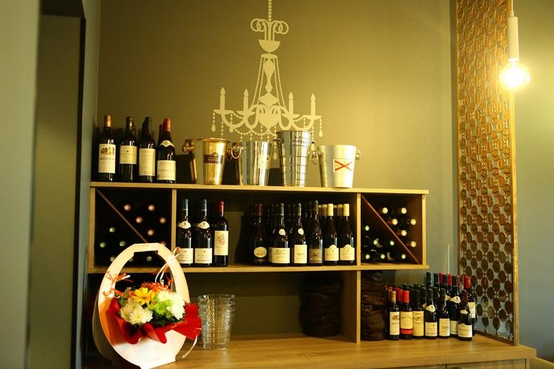 restaurant-la-chaume-9